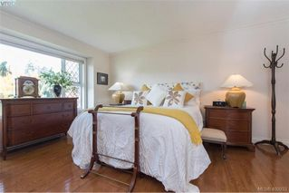 Photo 14: 4999 Del Monte Ave in VICTORIA: SE Cordova Bay Single Family Detached for sale (Saanich East)  : MLS®# 799964