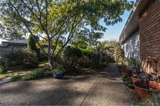 Photo 23: 4999 Del Monte Avenue in VICTORIA: SE Cordova Bay Single Family Detached for sale (Saanich East)  : MLS®# 400933