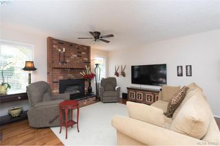 Photo 12: 4999 Del Monte Ave in VICTORIA: SE Cordova Bay Single Family Detached for sale (Saanich East)  : MLS®# 799964