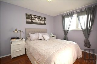 Photo 10: 308 Dowling Avenue East in Winnipeg: East Transcona Residential for sale (3M)  : MLS®# 1828540