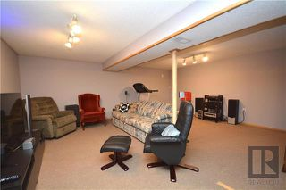 Photo 16: 308 Dowling Avenue East in Winnipeg: East Transcona Residential for sale (3M)  : MLS®# 1828540