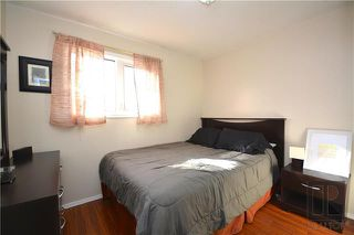 Photo 12: 308 Dowling Avenue East in Winnipeg: East Transcona Residential for sale (3M)  : MLS®# 1828540