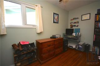 Photo 13: 308 Dowling Avenue East in Winnipeg: East Transcona Residential for sale (3M)  : MLS®# 1828540