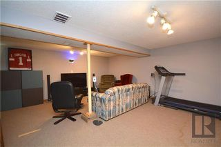Photo 15: 308 Dowling Avenue East in Winnipeg: East Transcona Residential for sale (3M)  : MLS®# 1828540