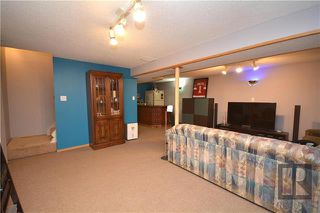 Photo 14: 308 Dowling Avenue East in Winnipeg: East Transcona Residential for sale (3M)  : MLS®# 1828540
