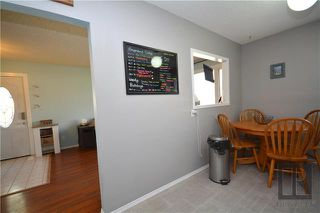 Photo 8: 308 Dowling Avenue East in Winnipeg: East Transcona Residential for sale (3M)  : MLS®# 1828540
