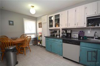 Photo 5: 308 Dowling Avenue East in Winnipeg: East Transcona Residential for sale (3M)  : MLS®# 1828540