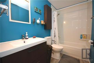 Photo 11: 308 Dowling Avenue East in Winnipeg: East Transcona Residential for sale (3M)  : MLS®# 1828540