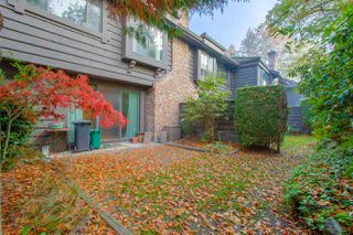 Photo 3: 27 8111 SAUNDERS Road in Richmond: Saunders Townhouse for sale : MLS®# R2317573