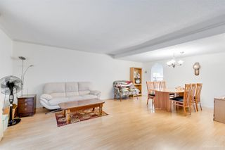 Photo 16: 27 8111 SAUNDERS Road in Richmond: Saunders Townhouse for sale : MLS®# R2317573