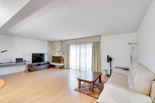 Photo 15: 27 8111 SAUNDERS Road in Richmond: Saunders Townhouse for sale : MLS®# R2317573