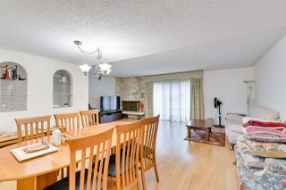 Photo 12: 27 8111 SAUNDERS Road in Richmond: Saunders Townhouse for sale : MLS®# R2317573