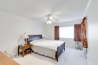 Photo 17: 27 8111 SAUNDERS Road in Richmond: Saunders Townhouse for sale : MLS®# R2317573