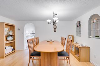 Photo 13: 27 8111 SAUNDERS Road in Richmond: Saunders Townhouse for sale : MLS®# R2317573