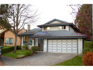 Main Photo: 13339 65B Avenue in Surrey: West Newton House for sale : MLS®# R2320137