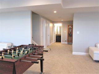 Photo 27: 9008 181 Avenue in Edmonton: Zone 28 House for sale : MLS®# E4134873