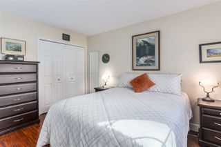 Photo 11: 967 LOMBARDY Drive in Port Coquitlam: Lincoln Park PQ House for sale : MLS®# R2321719
