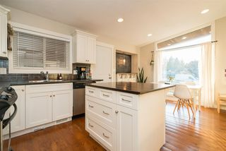 Photo 8: 2696 STOCKTON Crescent in Abbotsford: Central Abbotsford House for sale : MLS®# R2321716