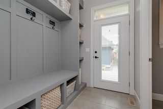 Photo 8: 5482 STEELHEAD Lane in Sardis: Vedder S Watson-Promontory Condo for sale : MLS®# R2322399