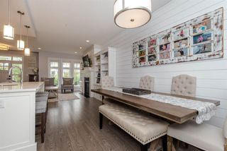 Photo 7: 5482 STEELHEAD Lane in Sardis: Vedder S Watson-Promontory Condo for sale : MLS®# R2322399