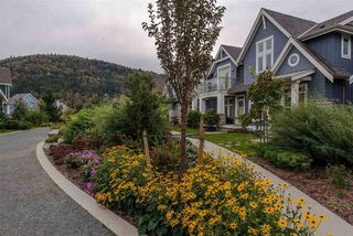 Photo 20: 5482 STEELHEAD Lane in Sardis: Vedder S Watson-Promontory Condo for sale : MLS®# R2322399