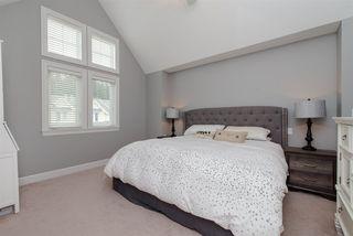 Photo 10: 5482 STEELHEAD Lane in Sardis: Vedder S Watson-Promontory Condo for sale : MLS®# R2322399