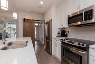 Photo 6: 5482 STEELHEAD Lane in Sardis: Vedder S Watson-Promontory Condo for sale : MLS®# R2322399
