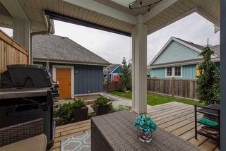 Photo 19: 5482 STEELHEAD Lane in Sardis: Vedder S Watson-Promontory Condo for sale : MLS®# R2322399
