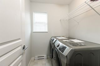 """Photo 9: 96 8138 204 Street in Langley: Willoughby Heights Townhouse for sale in """"ASHBURY & OAK"""" : MLS®# R2323353"""