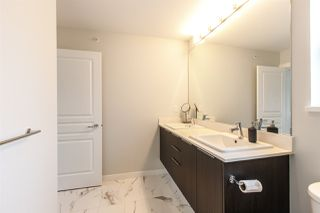"""Photo 13: 96 8138 204 Street in Langley: Willoughby Heights Townhouse for sale in """"ASHBURY & OAK"""" : MLS®# R2323353"""