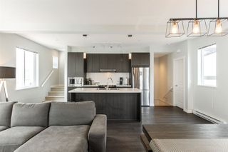 """Photo 6: 96 8138 204 Street in Langley: Willoughby Heights Townhouse for sale in """"ASHBURY & OAK"""" : MLS®# R2323353"""