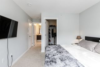 """Photo 11: 96 8138 204 Street in Langley: Willoughby Heights Townhouse for sale in """"ASHBURY & OAK"""" : MLS®# R2323353"""