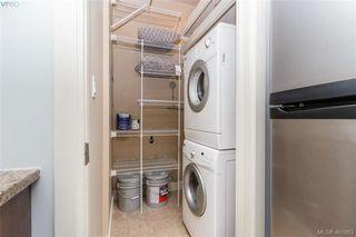 Photo 26: 613 623 Treanor Ave in VICTORIA: La Thetis Heights Condo Apartment for sale (Langford)  : MLS®# 801946