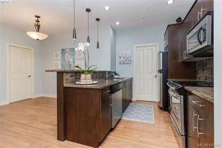 Photo 17: 613 623 Treanor Ave in VICTORIA: La Thetis Heights Condo Apartment for sale (Langford)  : MLS®# 801946
