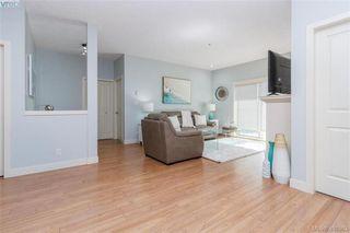 Photo 16: 613 623 Treanor Ave in VICTORIA: La Thetis Heights Condo Apartment for sale (Langford)  : MLS®# 801946