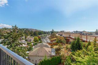 Photo 29: 613 623 Treanor Ave in VICTORIA: La Thetis Heights Condo Apartment for sale (Langford)  : MLS®# 801946