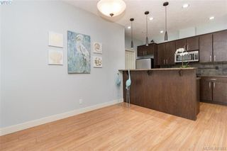 Photo 15: 613 623 Treanor Ave in VICTORIA: La Thetis Heights Condo Apartment for sale (Langford)  : MLS®# 801946