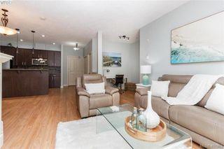 Photo 12: 613 623 Treanor Ave in VICTORIA: La Thetis Heights Condo Apartment for sale (Langford)  : MLS®# 801946