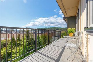 Photo 27: 613 623 Treanor Ave in VICTORIA: La Thetis Heights Condo Apartment for sale (Langford)  : MLS®# 801946