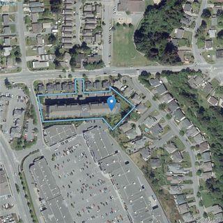 Photo 45: 613 623 Treanor Ave in VICTORIA: La Thetis Heights Condo Apartment for sale (Langford)  : MLS®# 801946