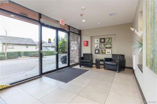 Photo 4: 613 623 Treanor Ave in VICTORIA: La Thetis Heights Condo Apartment for sale (Langford)  : MLS®# 801946