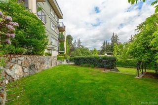 Photo 34: 613 623 Treanor Ave in VICTORIA: La Thetis Heights Condo Apartment for sale (Langford)  : MLS®# 801946