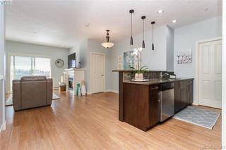 Photo 6: 613 623 Treanor Ave in VICTORIA: La Thetis Heights Condo Apartment for sale (Langford)  : MLS®# 801946