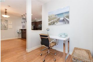 Photo 20: 613 623 Treanor Ave in VICTORIA: La Thetis Heights Condo Apartment for sale (Langford)  : MLS®# 801946