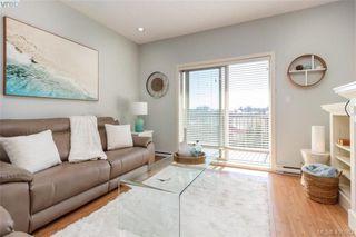 Photo 9: 613 623 Treanor Ave in VICTORIA: La Thetis Heights Condo Apartment for sale (Langford)  : MLS®# 801946