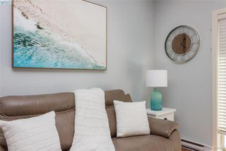 Photo 13: 613 623 Treanor Ave in VICTORIA: La Thetis Heights Condo Apartment for sale (Langford)  : MLS®# 801946