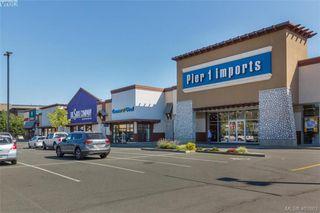 Photo 35: 613 623 Treanor Ave in VICTORIA: La Thetis Heights Condo Apartment for sale (Langford)  : MLS®# 801946