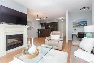 Photo 10: 613 623 Treanor Ave in VICTORIA: La Thetis Heights Condo Apartment for sale (Langford)  : MLS®# 801946