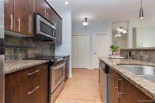 Photo 19: 613 623 Treanor Ave in VICTORIA: La Thetis Heights Condo Apartment for sale (Langford)  : MLS®# 801946