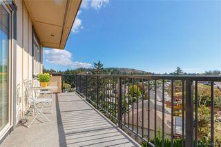 Photo 28: 613 623 Treanor Ave in VICTORIA: La Thetis Heights Condo Apartment for sale (Langford)  : MLS®# 801946